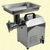 #12 TSM Electric Meat Grinder