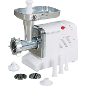 Small Electric Meat Grinder