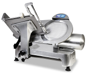 "Pro Cut KAMS 14"" Auto Meat Slicer"