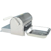 Deluxe Table Top Meat Tenderizer