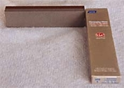 Carbide Sharpening Stone