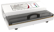 Pro 2100 Vacuum Sealer - Commercial or Household