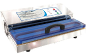 Pro 2300 Vacuum Sealer Commercial or Household